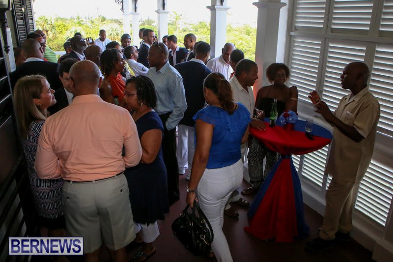 Premiers-Cup-Match-Reception-Bermuda-July-27-2015-15