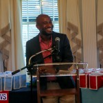 Premier's Cup Match Reception Bermuda, July 27 2015-18