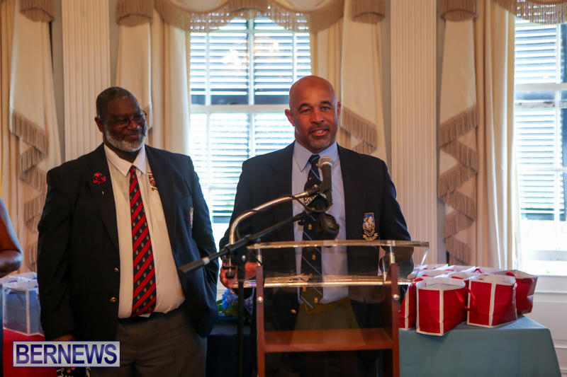 Premiers-Cup-Match-Reception-Bermuda-July-27-2015-20