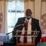 Premier's Cup Match Reception Bermuda, July 27 2015-21