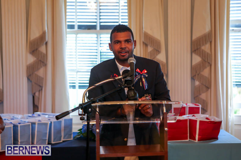 Premiers-Cup-Match-Reception-Bermuda-July-27-2015-22
