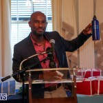 Premier's Cup Match Reception Bermuda, July 27 2015-23