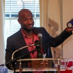 Premier's Cup Match Reception Bermuda, July 27 2015-24