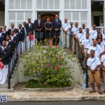 Premier's Cup Match Reception Bermuda, July 27 2015-26