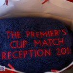 Premier's Cup Match Reception Bermuda, July 27 2015-3