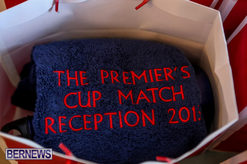 Premiers-Cup-Match-Reception-Bermuda-July-27-2015-3
