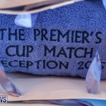 Premier's Cup Match Reception Bermuda, July 27 2015-4