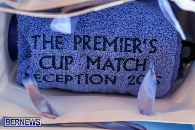 Premiers-Cup-Match-Reception-Bermuda-July-27-2015-4