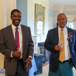 Premier's Cup Match Reception Bermuda, July 27 2015-5
