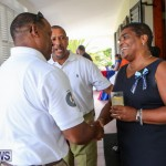 Premier's Cup Match Reception Bermuda, July 27 2015-8