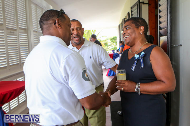 Premiers-Cup-Match-Reception-Bermuda-July-27-2015-8