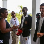 Premier's Cup Match Reception Bermuda, July 27 2015-9