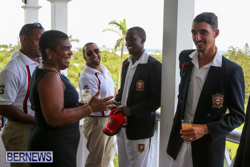 Premiers-Cup-Match-Reception-Bermuda-July-27-2015-9