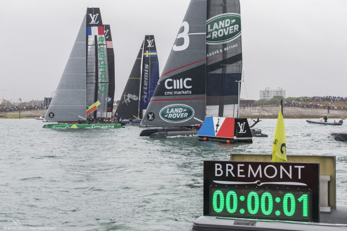 Ready-to-race-at-the-America's-Cup-24-Jul-1