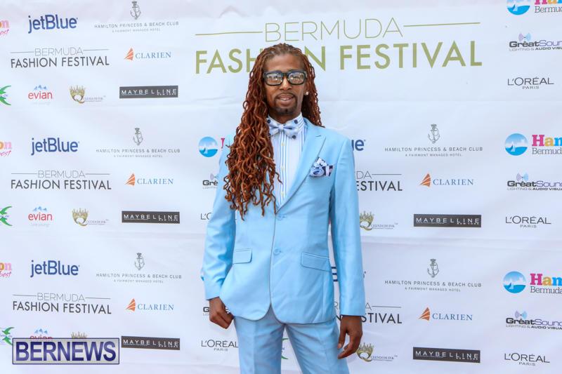 Red-Carpet-Event-City-Fashion-Festival-Bermuda-July-10-2015-1