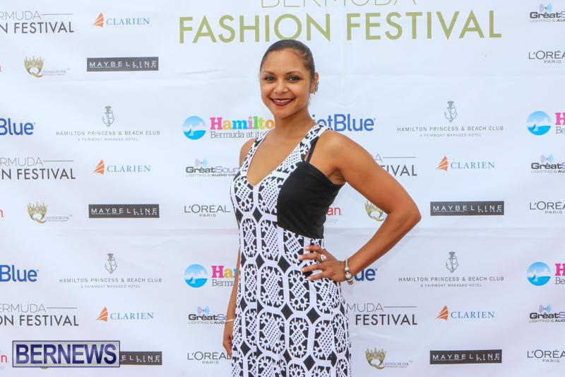 Red-Carpet-Event-City-Fashion-Festival-Bermuda-July-10-2015-10