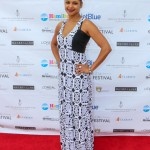 Red Carpet Event City Fashion Festival Bermuda, July 10 2015-11
