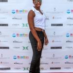 Red Carpet Event City Fashion Festival Bermuda, July 10 2015-12