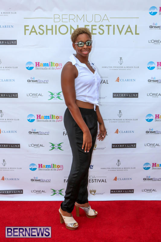 Red-Carpet-Event-City-Fashion-Festival-Bermuda-July-10-2015-12
