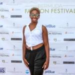 Red Carpet Event City Fashion Festival Bermuda, July 10 2015-13