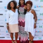Red Carpet Event City Fashion Festival Bermuda, July 10 2015-14