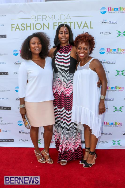 Red-Carpet-Event-City-Fashion-Festival-Bermuda-July-10-2015-14