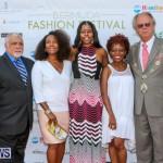 Red Carpet Event City Fashion Festival Bermuda, July 10 2015-15