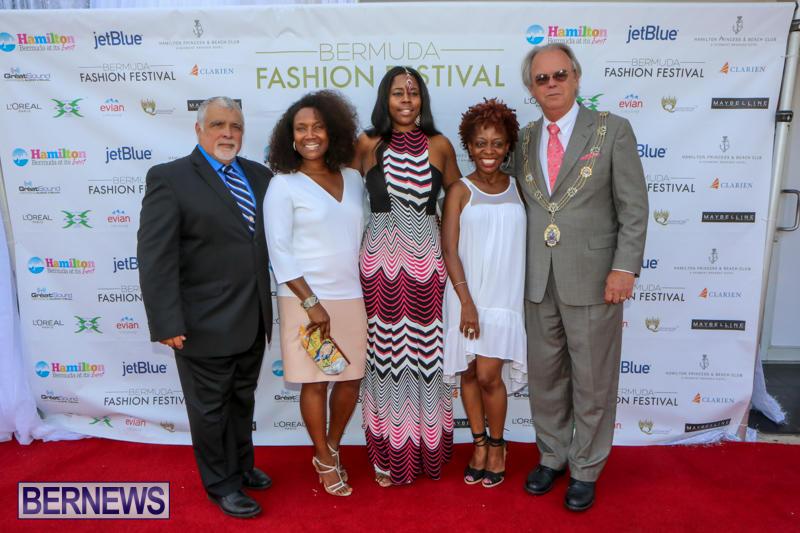 Red-Carpet-Event-City-Fashion-Festival-Bermuda-July-10-2015-16