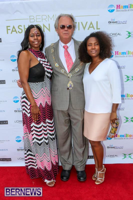 Red-Carpet-Event-City-Fashion-Festival-Bermuda-July-10-2015-18