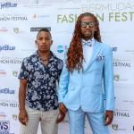 Red Carpet Event City Fashion Festival Bermuda, July 10 2015-2