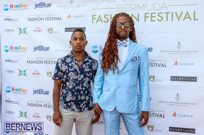 Red-Carpet-Event-City-Fashion-Festival-Bermuda-July-10-2015-2