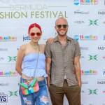 Red Carpet Event City Fashion Festival Bermuda, July 10 2015-20