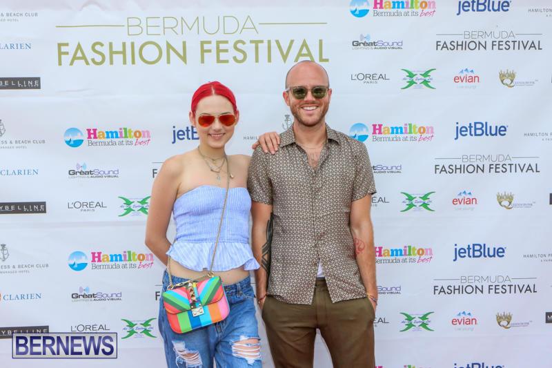 Red-Carpet-Event-City-Fashion-Festival-Bermuda-July-10-2015-20