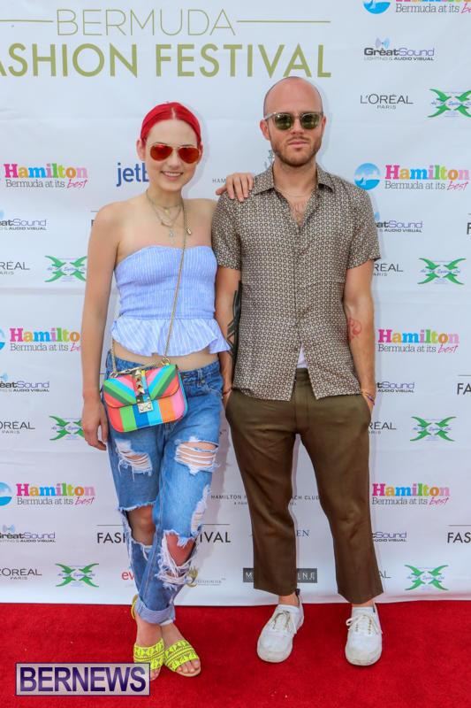 Red-Carpet-Event-City-Fashion-Festival-Bermuda-July-10-2015-21