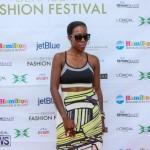 Red Carpet Event City Fashion Festival Bermuda, July 10 2015-22