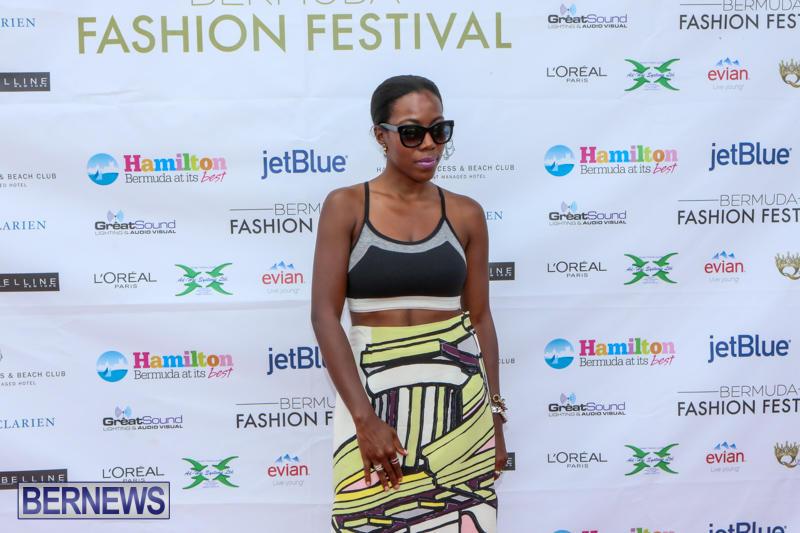 Red-Carpet-Event-City-Fashion-Festival-Bermuda-July-10-2015-22
