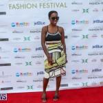 Red Carpet Event City Fashion Festival Bermuda, July 10 2015-23