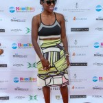 Red Carpet Event City Fashion Festival Bermuda, July 10 2015-24