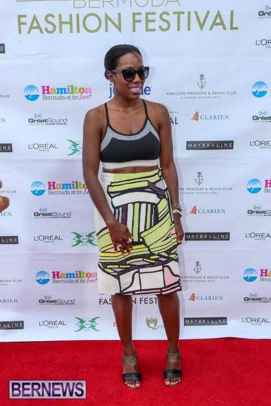 Red-Carpet-Event-City-Fashion-Festival-Bermuda-July-10-2015-24