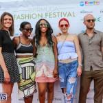 Red Carpet Event City Fashion Festival Bermuda, July 10 2015-25