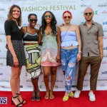 Red Carpet Event City Fashion Festival Bermuda, July 10 2015-26