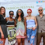 Red Carpet Event City Fashion Festival Bermuda, July 10 2015-27