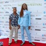 Red Carpet Event City Fashion Festival Bermuda, July 10 2015-3