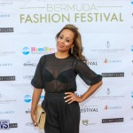 Red Carpet Event City Fashion Festival Bermuda, July 10 2015-32
