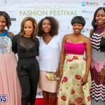 Red Carpet Event City Fashion Festival Bermuda, July 10 2015-36