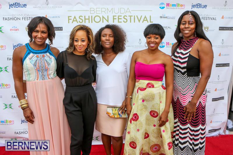 Red-Carpet-Event-City-Fashion-Festival-Bermuda-July-10-2015-36