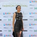 Red Carpet Event City Fashion Festival Bermuda, July 10 2015-4
