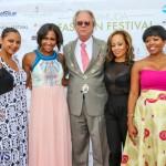 Red Carpet Event City Fashion Festival Bermuda, July 10 2015-40