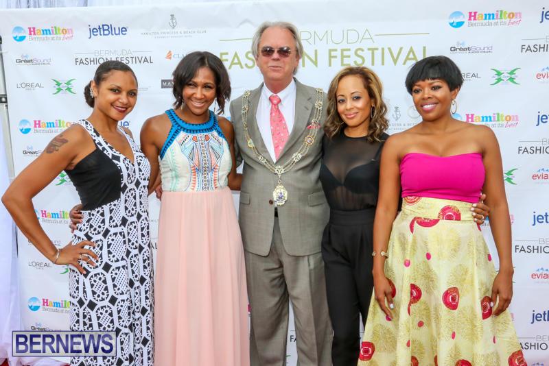 Red-Carpet-Event-City-Fashion-Festival-Bermuda-July-10-2015-40
