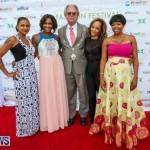 Red Carpet Event City Fashion Festival Bermuda, July 10 2015-41